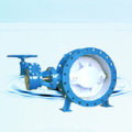 technical requirements for procurement of valves